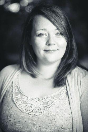Heather Downie